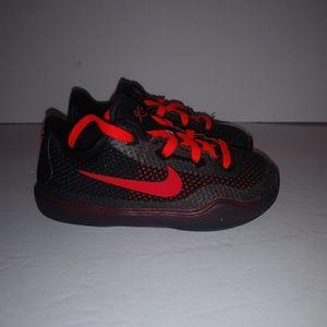 Nike Shoes | Air Max 90 Ultra 20 Gs | Poshmark